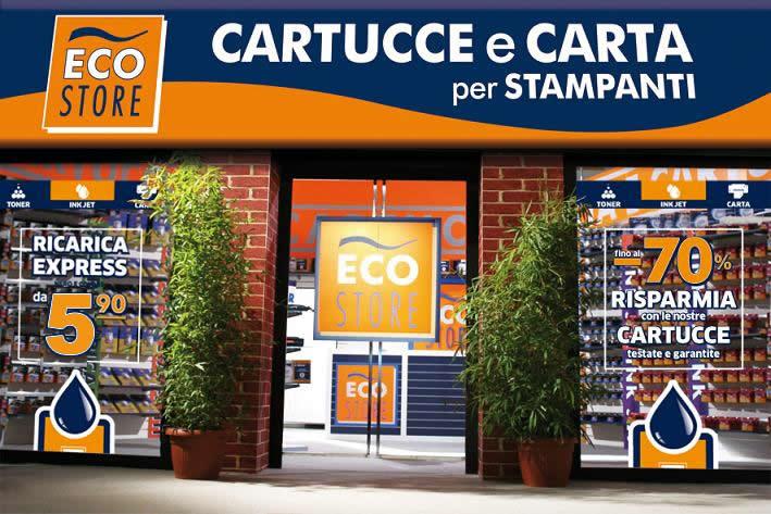 Eco store listino prezzi sanotint light tabella colori for Sanotint opinioni